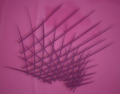 Pink-Plastic-v.jpg